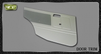 Door Trim Sb Vx Mehran