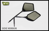 Side View Mirror part Two Wheeler