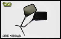 Suzuki Side View Mirror